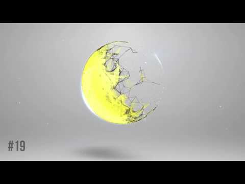 20 Amazing Logo Animations