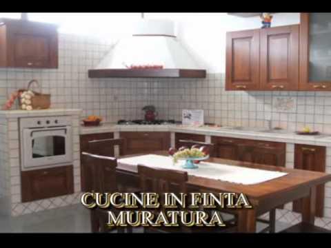 Centro youtube - Centro cucine cagliari ...