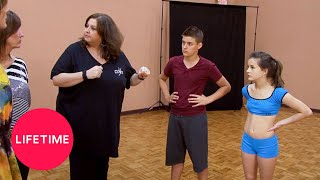 Dance Moms: Dance Digest -
