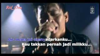 NOAH   Hidup Untukmu Mati Tanpamu [Karaoke] By. Rid_One