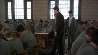 Sleepers Trailer 1996