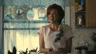 'Girl Most Likely' - Movie Trailer:  Voice Over by Rory O'Shea