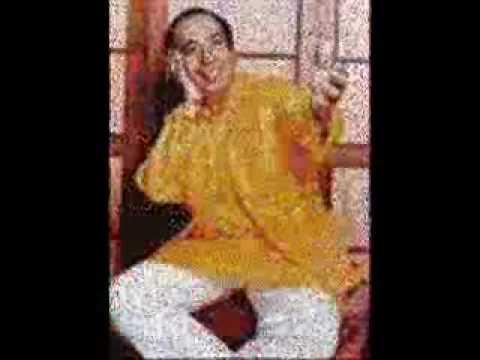 Man Tera Mandir Mahendra Kapoor Bhakti Mein Shakti
