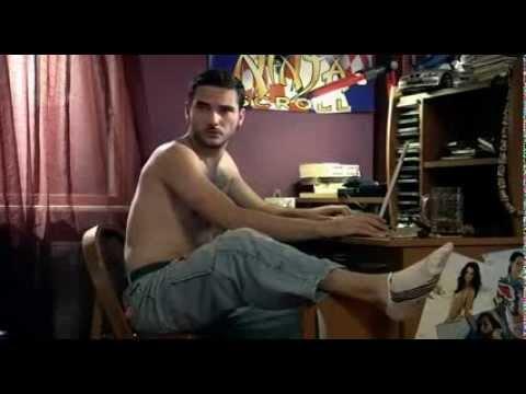 Şaşkın Full Tek Parça İzle (Yerli Aşk Filmi) 2006