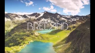 4u/lately Jayprincemusic- Brelandbeats