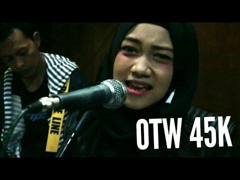 Korban Janji - Guyon Waton (Cover Poppunk vers.) by TM NextPoppunk feat Nita Savana