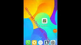 How to Root Your Android Micromax Q415 Canvas Blaz - YouTube