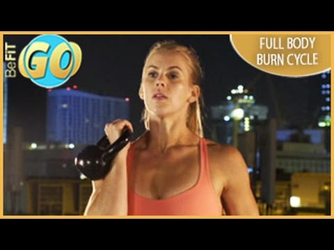 full-body-burn-cycle-circuit-workout:-20-mins--befit-go