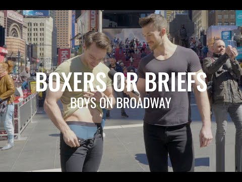 2018-|-broadway-boys-answer-boxers-or-briefs-in-times-square-|-mens-fashion-in-underwear
