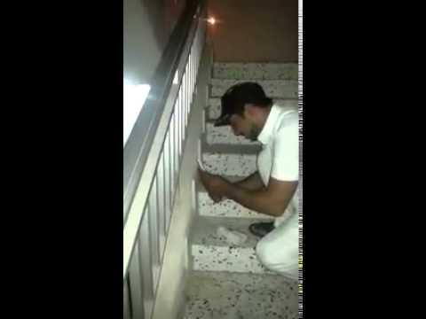 diwali bahrain