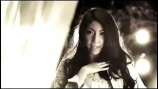 Download lagu Doel Sumbang Asli