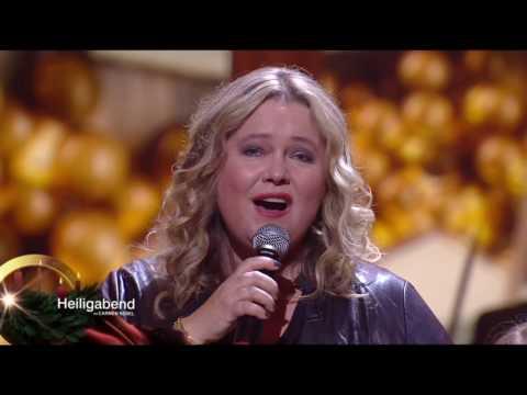 Anita hegerland lyrics playlists videos shazam altavistaventures Choice Image