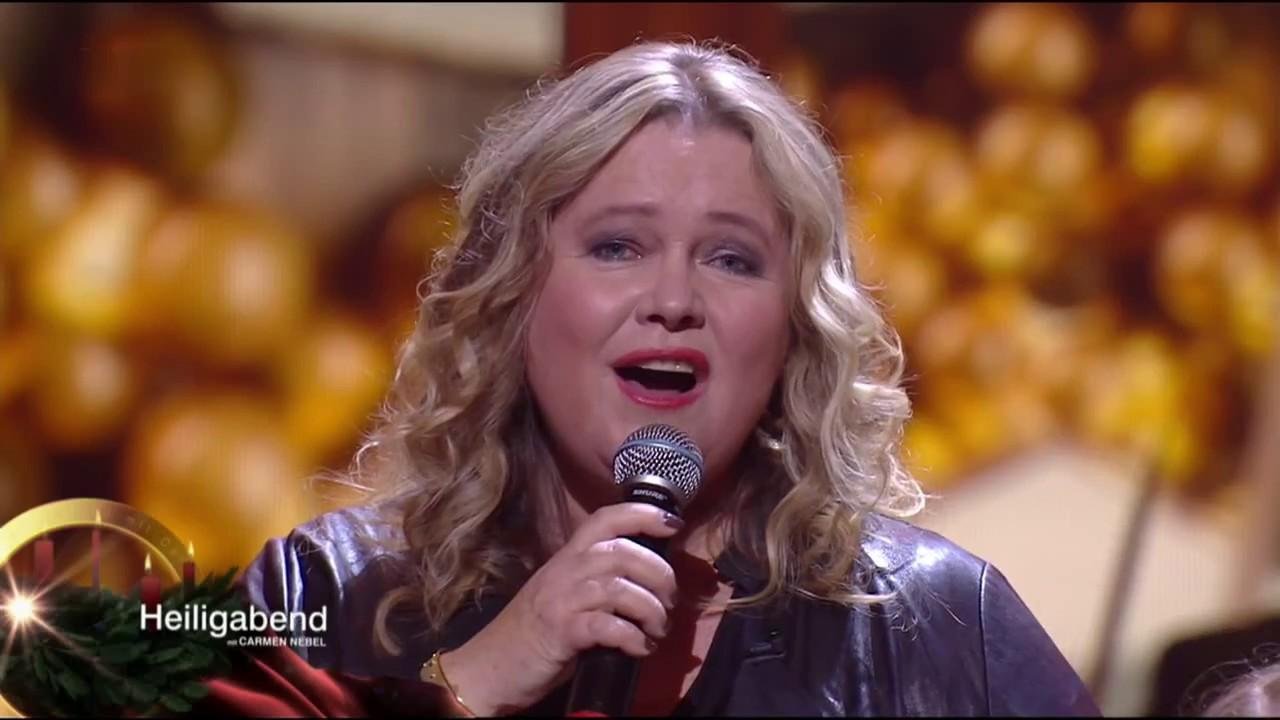 Anita Hegerland Family Glade Jul Hellige Jul 2016