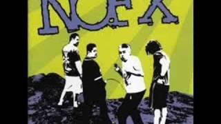 Vincent - NoFX