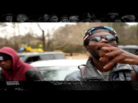 YSL Buk Buk-  Heart of Atlanta ft Cherry & Scooby