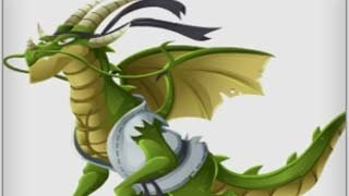MARTIAL ARTS DRAGON Full Review Attacks Weakness in Dragon City