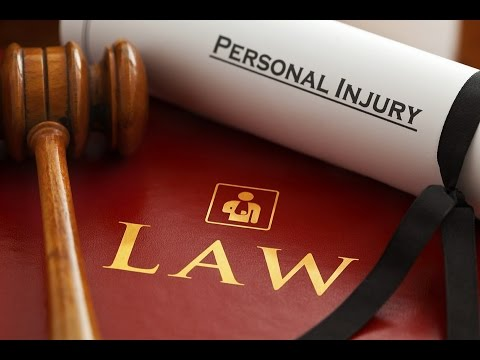"AUTO ACCIDENT ATTORNEY""auto accident attorneys 2016tf""auto accident attorney manassas va"