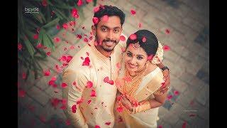 GOKUL PAVITHRA Wedding Highlights Bicycleweddingcompany +91 9526700754
