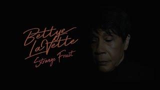 Bettye LaVette - Strange Fruit (Official Live Video)