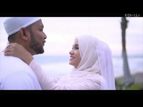 MILA JIRIN - ADAM & HAWA [OFFICIAL MV]