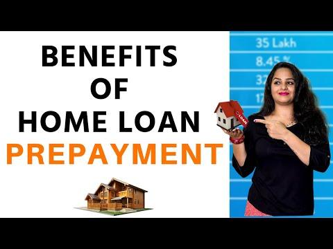 home-loan-prepayment---benefits-of-home-loan-prepayment-|-interest-rates-|-indianmoney.com
