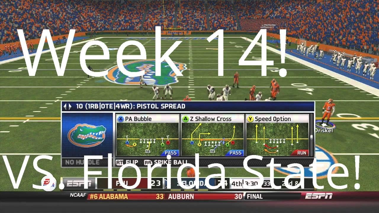 football games going on right now week 12 college football schedule