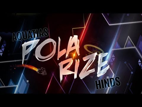 Polarize (preview 1)   DEMON - by Aquatias (& Hinds)