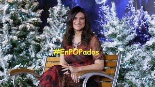 """LAURA PAUSINI en México Resumen conferencia/Presentación """"Laura Navidad"""" #LauraXMas #EnPOPados"""