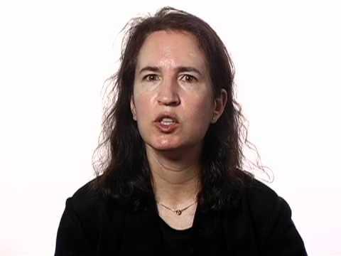 Sara Horowitz Maps Universal Health Coverage - YouTube