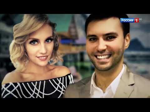 Русская модель после возвращения из Таиланда  Андрей Малахов  Прямой эфир от 02 04 19