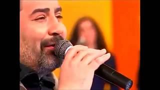 Ahmet Kaya - İbrahim Tatlıses - Yakamoz (Bırak Ay Gitsin Sen Kal Bu Gece)
