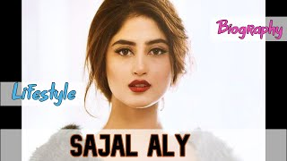 Sajal Aly Biography & Lifestyle