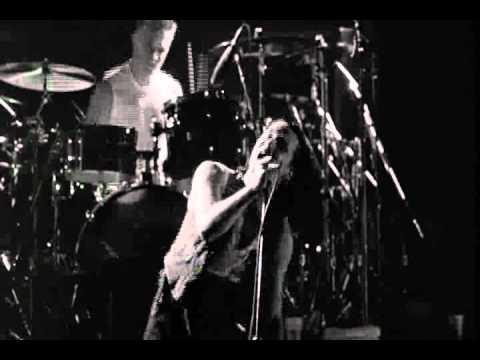 U2 - Sunday Bloody Sunday (Rattle and Hum - legendado)