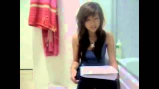 Repeat youtube video New Amputee Woman 335 - YouTube