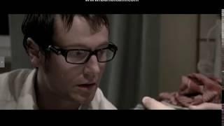 Самые крутые и страшные моменты из фильма Астрал