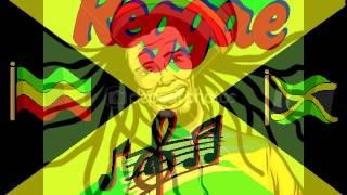 Cativos (O melhor do reggae gospel)