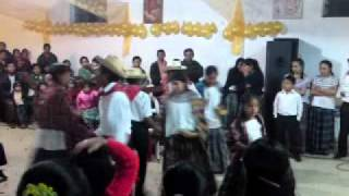 Repeat youtube video fiesta de central san pedro jocopilas 2010.MP4