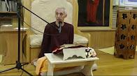 Шримад Бхагаватам 4.20.25 - Дамодара Пандит прабху