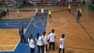 Geleneksel Çocuk Oyunları '' TOMBİK '' 2017