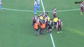 Sarajevo vs Slavija Sarajevo full match