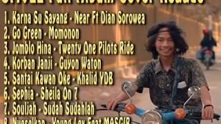 Download lagu SMVLL Full Album Cover Reggae l Lagu Santay Terbaru l November 2018