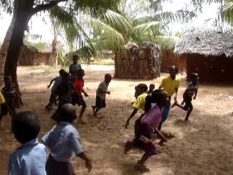 Related image nigeria news THROWBACK TO SOME LEGENDARY CHILDHOOD GAMES… IF YOU DIDN'T DO ANY, YOUR CHILDHOOD WAS BORING hqdefault