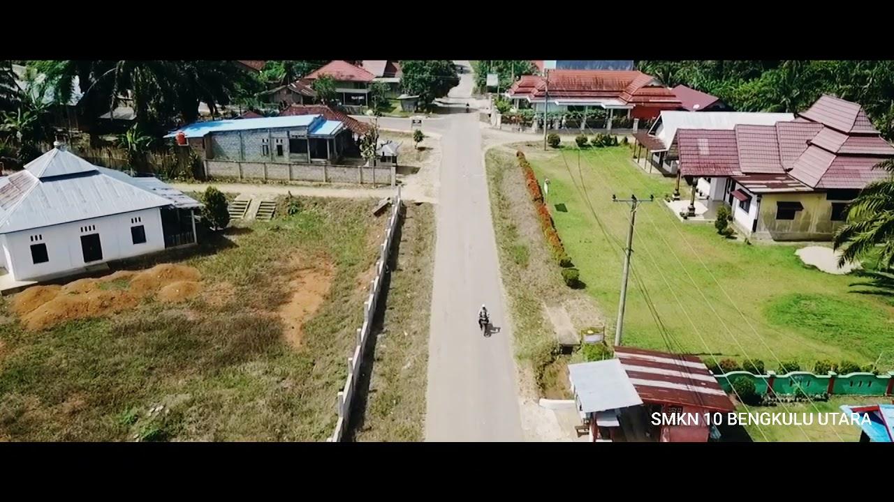 10th of SMKN 10 BENGKULU UTARA (June 2021) - YouTube