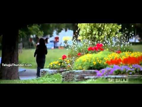Nhạc Ấn Độ Sôi Động 2   YouTube