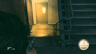 Let's Play Mafia 2 - HD Deutsch Blind! #43 - Wir retten Joe