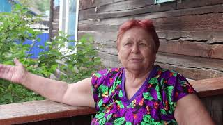 Сразу три двора в Усть-Куте преобразились в рамках программы «Комфортная городская среда»