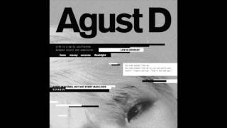 01. Intro ; Dt sugA [Ft. DJ Friz]