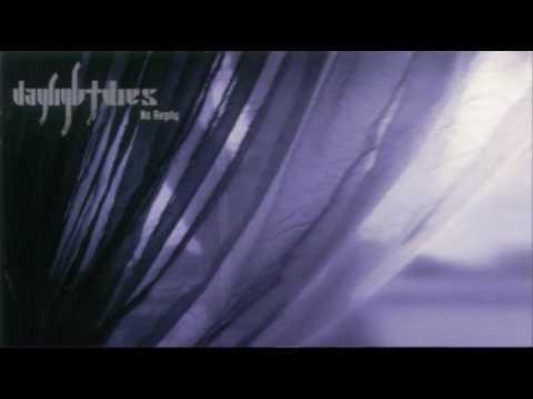 Daylight Dies - Unending Waves