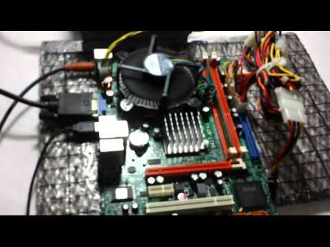 G41T-M7 MOTHERBOARD WINDOWS 7 X64 DRIVER