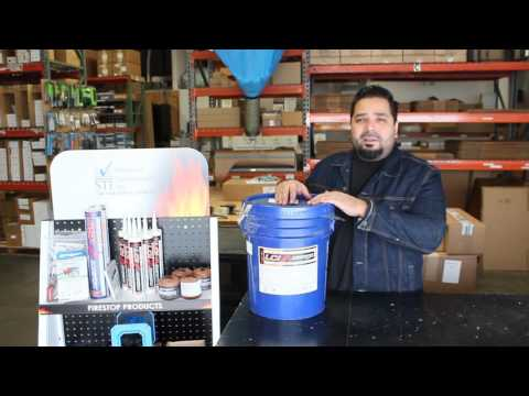 firestop-sealant-5-gallon-pail